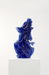 Glass, Fusing, Sculpture
