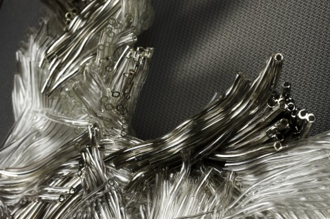 Julius Weiland_Ritz Carlton Commission_Detail 3