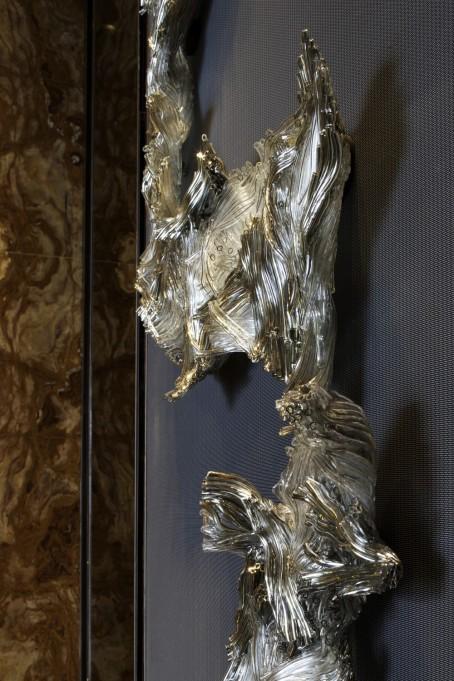 Julius Weiland_Ritz Carlton Commission_Detail