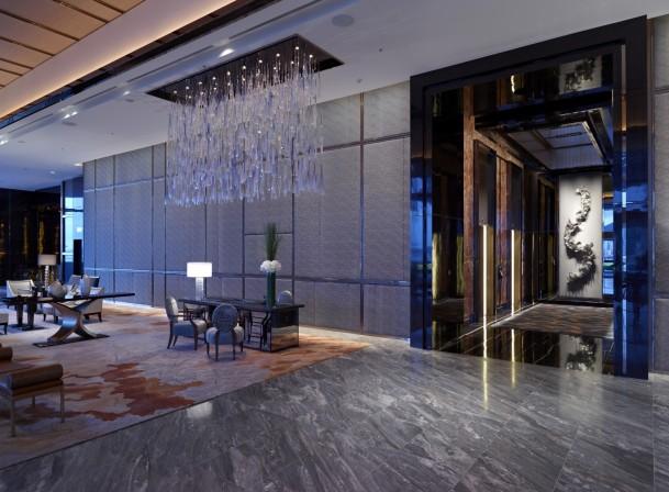 Julius Weiland_Ritz Carlton_Hong Kong_1