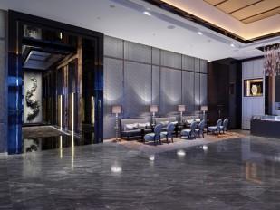 Julius Weiland_Ritz Carlton_Hong Kong_2