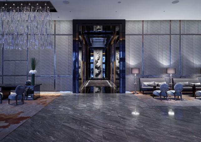 Julius Weiland_Ritz Carlton_Hong Kong_3