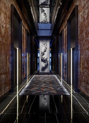 Julius Weiland_Ritz Carlton_Hong Kong_5