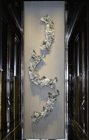Julius Weiland_Ritz Carlton_Total view