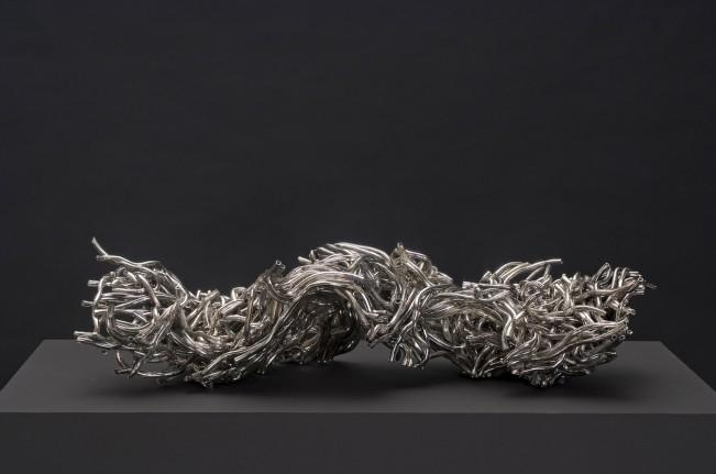 Silver Cloud, 2011