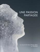 Une passion partagee