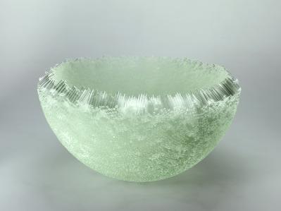 Large Bowl, 2005