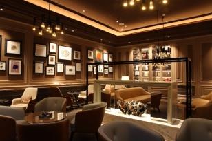 Ritz Carlton Berlin 04_web